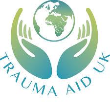 Trauma Aid