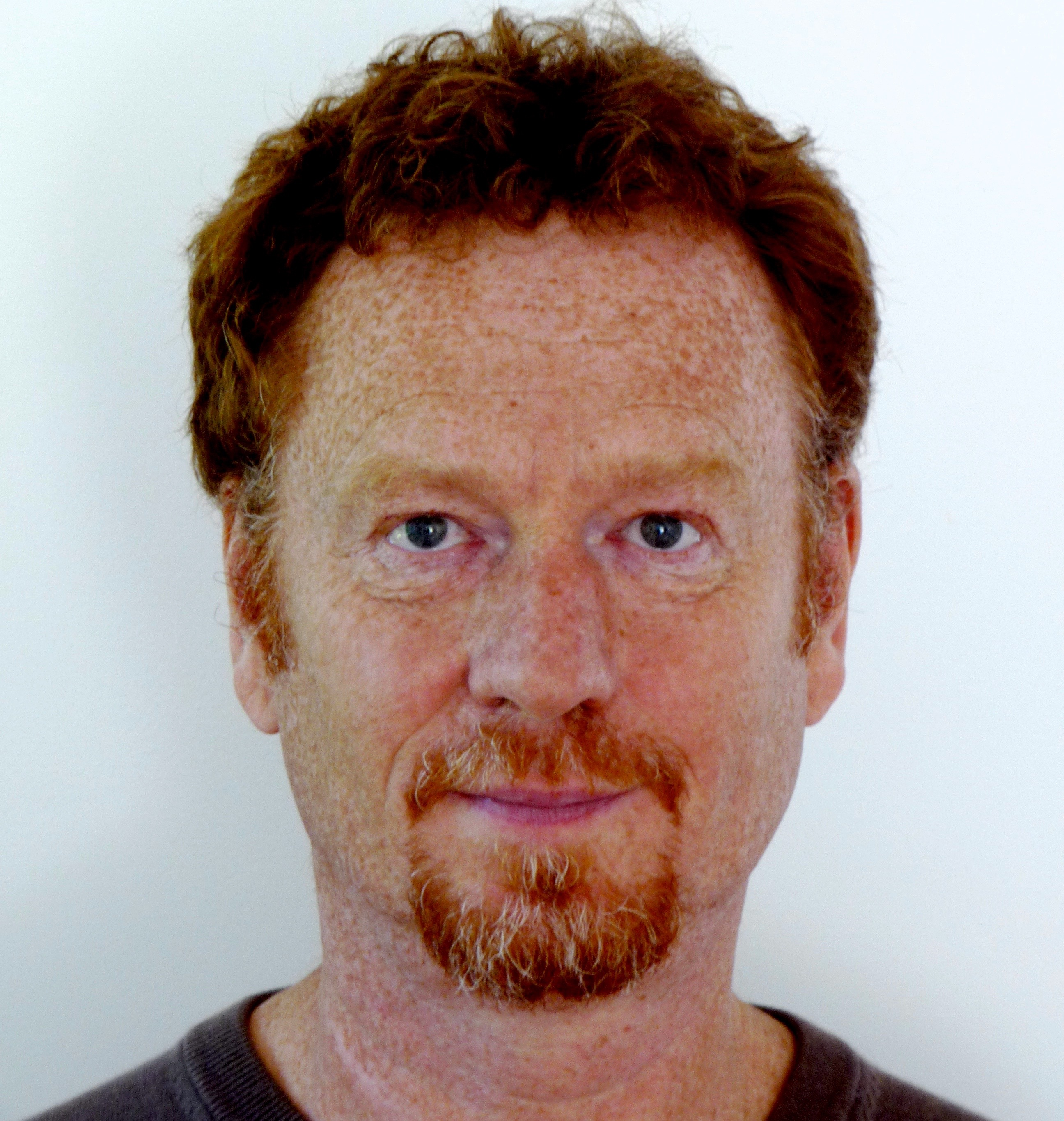 Colin brazier psychotherapy emdr therapy psychotherapy recent 2 solutioingenieria Choice Image
